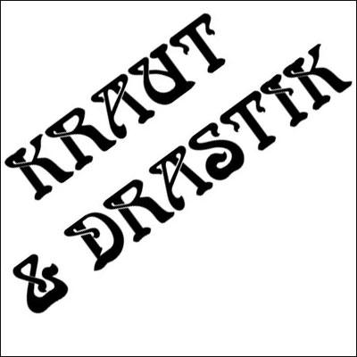 Super Paper Kammerspiele Kraut und Drastik