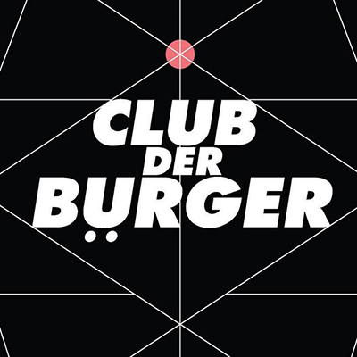 Super Paper Club der Bürger