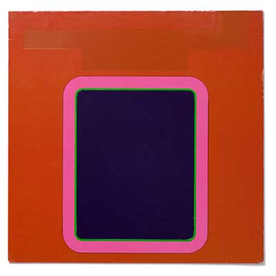 Super Paper Tanja Pol Galerie