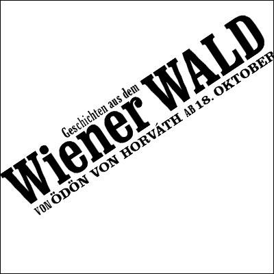 Super Paper Münchner Kammerspiele