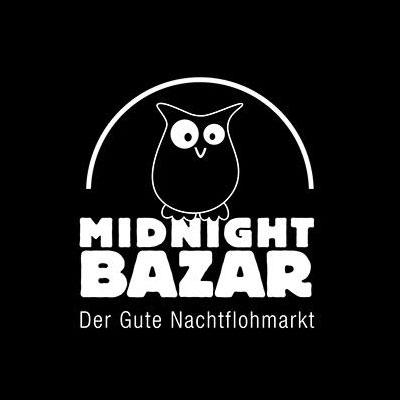 Super Paper Midnightbazar
