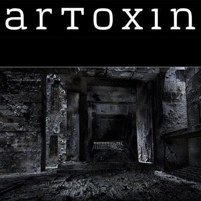 Super Paper artoxin