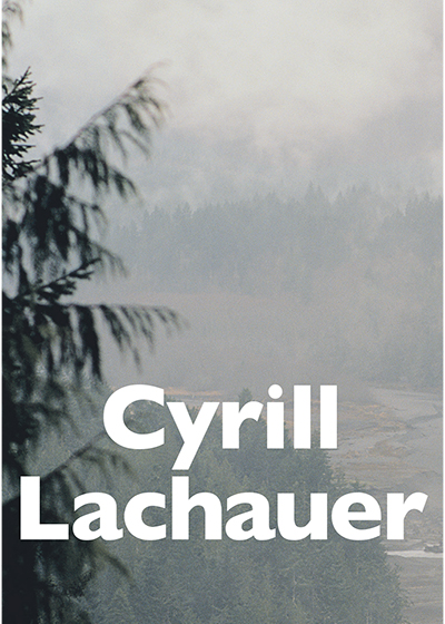 Villa Stuck Super Paper
