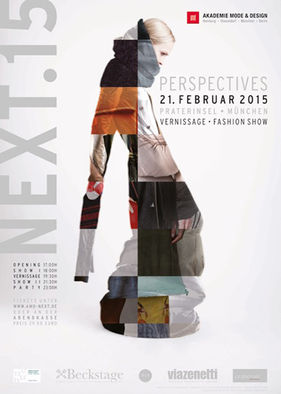 AMD Next15 Super Paper