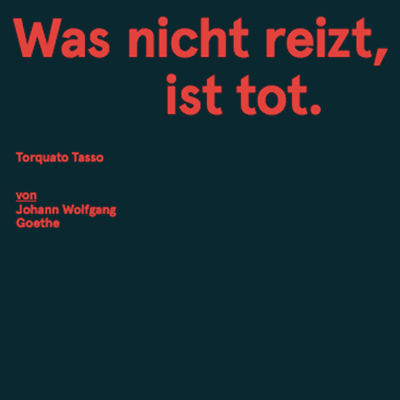 Residenztheater Super Paper Residenz Theater