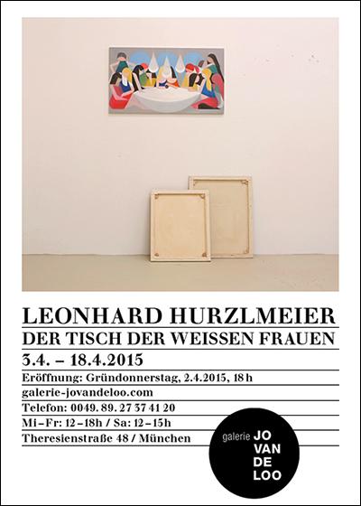 Super Paper Galerie Jo van de Loo