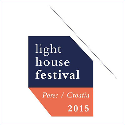 Super Paper Lighthouse Festival 2015