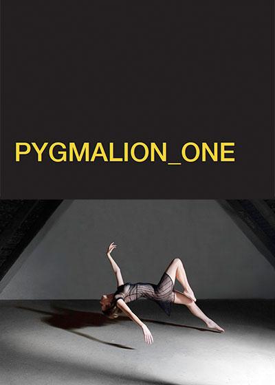 pygmalion_one