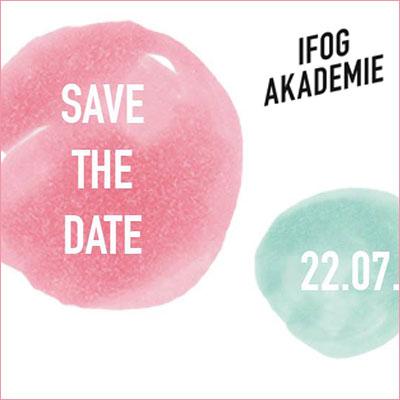IFOG Akademie
