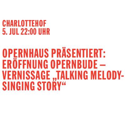 Kammerspiele München Opernhaus