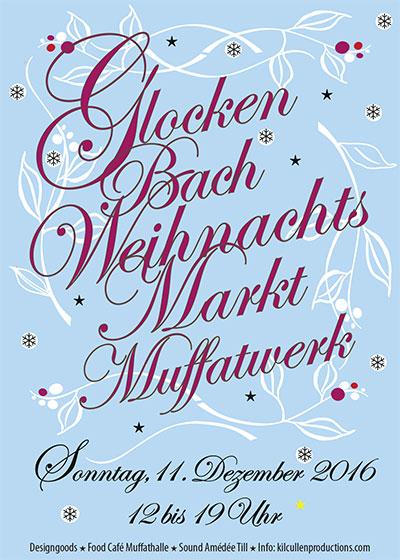 Glockenbach Weihnachtsmarkt