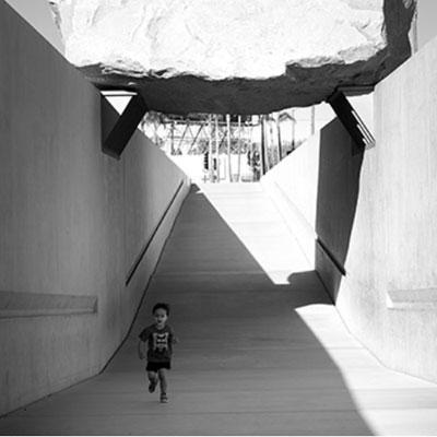 Galerie Artig