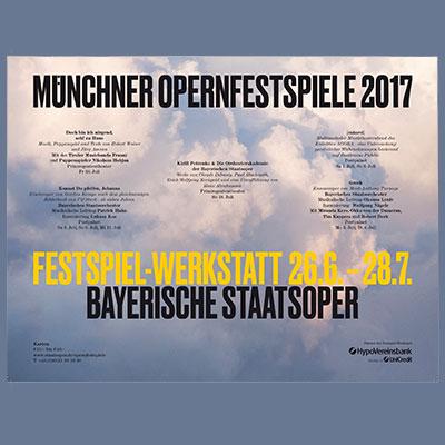 Festspiel-Werkstatt 2017