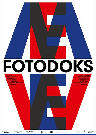 FotoDoks 2017
