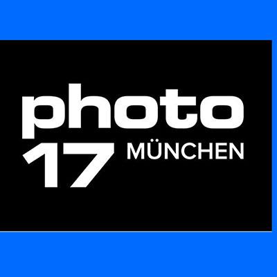FOTO17 MÜNCHEN