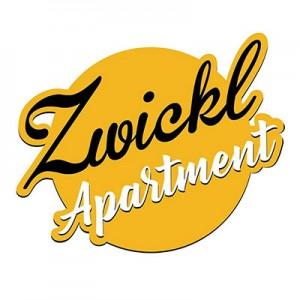 zwickl-apartment-