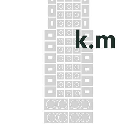 Kunstverein Jahresgaben