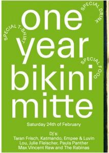 one-year-bikini-mitte