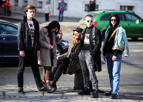 GANG 1 Moscow Street Style  @dmitriy__chumakov-13