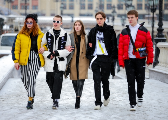 GANG 3 Moscow Street Style @dmitriy__chumakov-12