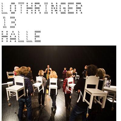 Lothringer13