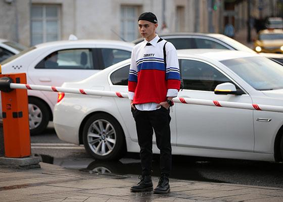 Дмитрий-Чумаков-@dmitriy_chumakov-1-(419)