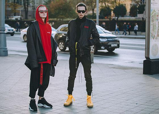 @iamkrutova-Крутова-Ксения-(15-of-42)