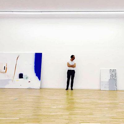 Galerie Jahn und Jahn