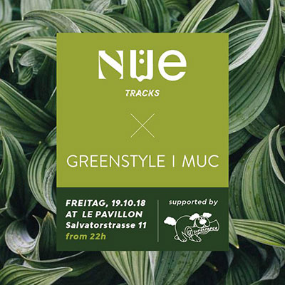 Greenstyle Muc