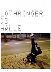 lothringer13-halle