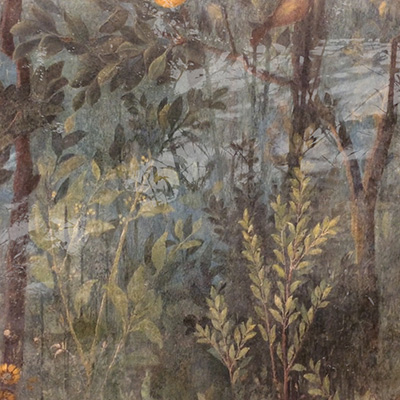 Smudajescheck Galerie