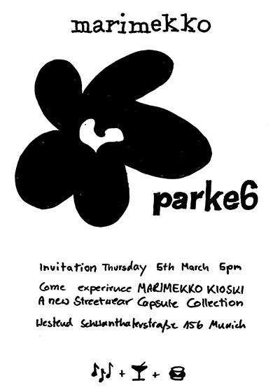 Parke6